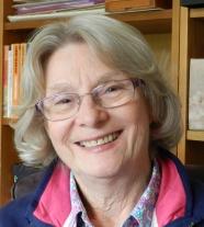 Denise Bundred 2019